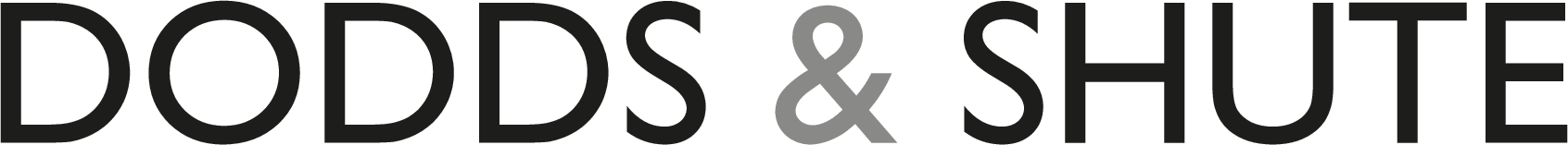 Dodds and Shute Logo