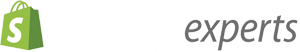 Shopify Expert Image
