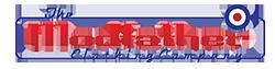 Modfather Logo